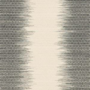 Loloi Chantilly LC-01 Ivory / Black Rug
