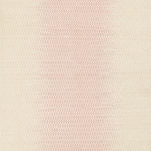 Loloi Chantilly LC-02 Ivory / Blush Rug
