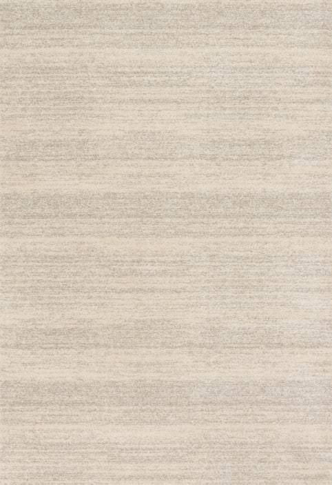 Loloi Emory EB-04 Granite Rug