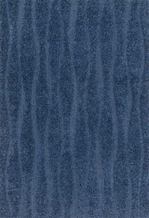 Loloi Enchant EN-16 Navy Rug