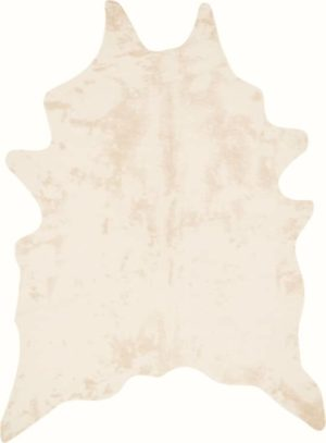 Loloi Grand Canyon GC-10 Ivory Rug