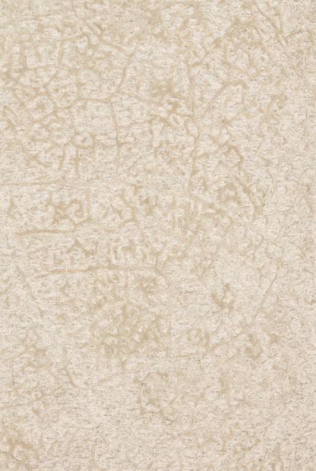 Loloi Juneau JY-03 Ant Ivory / Beige Rug