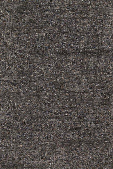 Loloi Juneau JY-05 Charcoal / Charcoal Rug