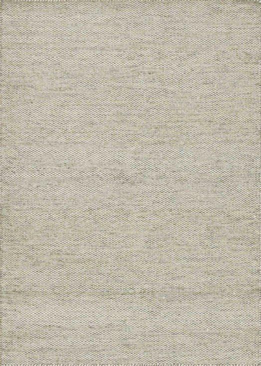 Loloi Oakwood OK-01 Wheat Rug