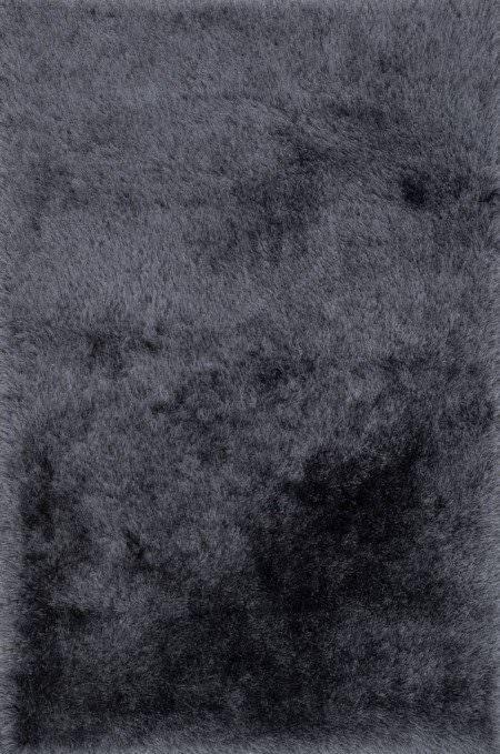 Loloi Orian Shag OR-01 Charcoal Rug