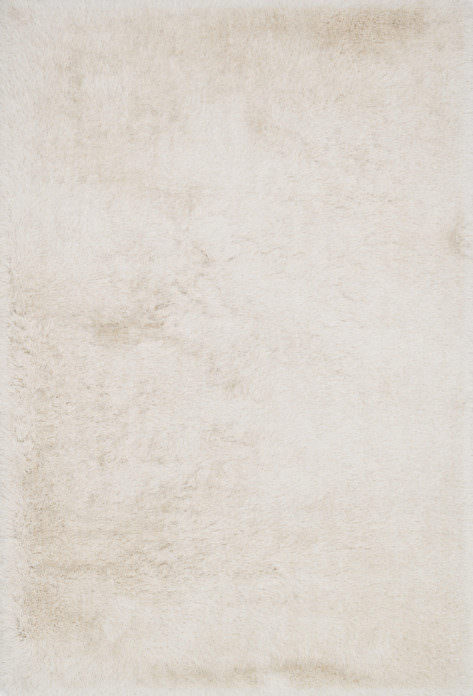 Loloi Orian Shag OR-01 Ivory Rug