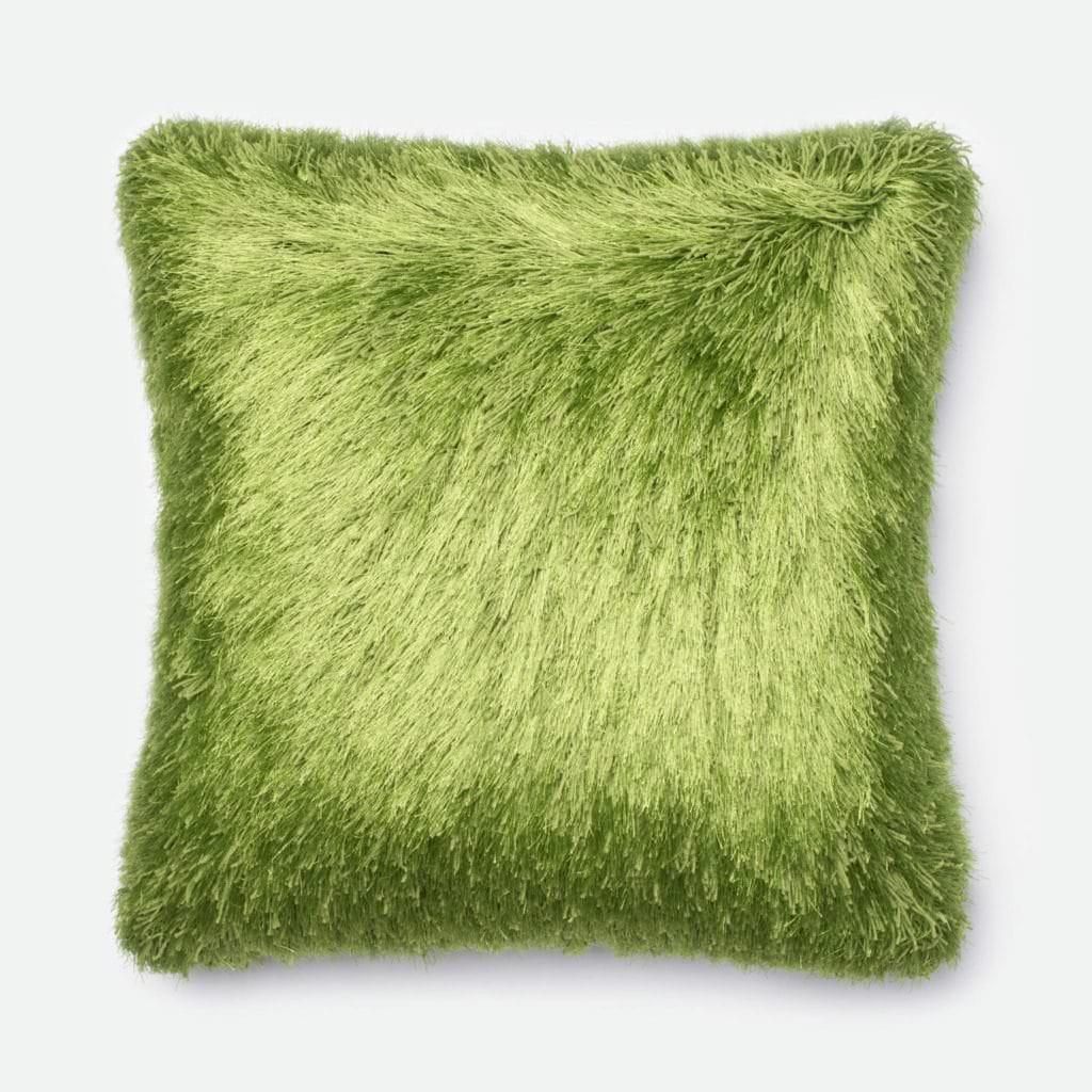 Loloi POLY SET P0245 Green Rug