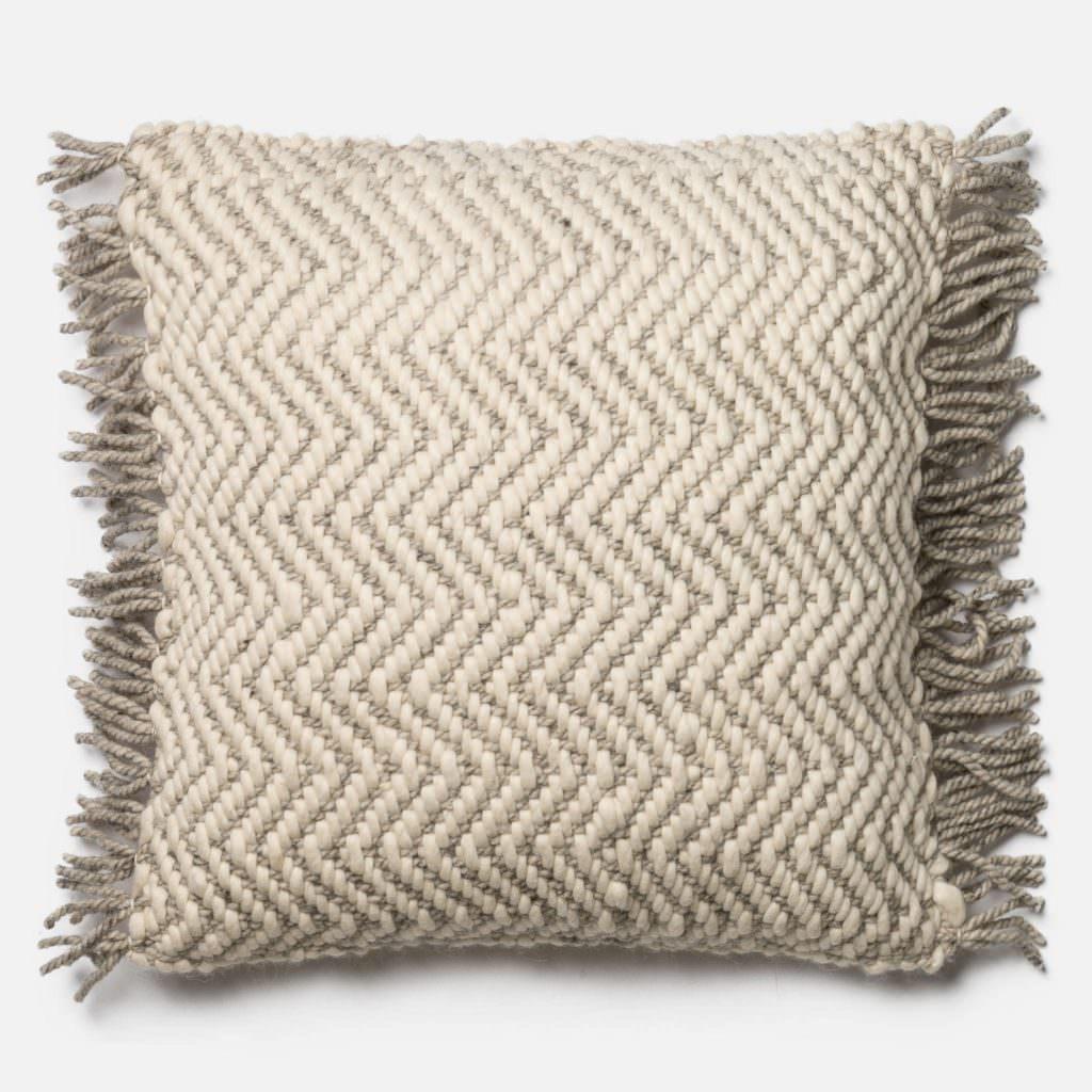 Magnolia Home P0458 Multi Pillow