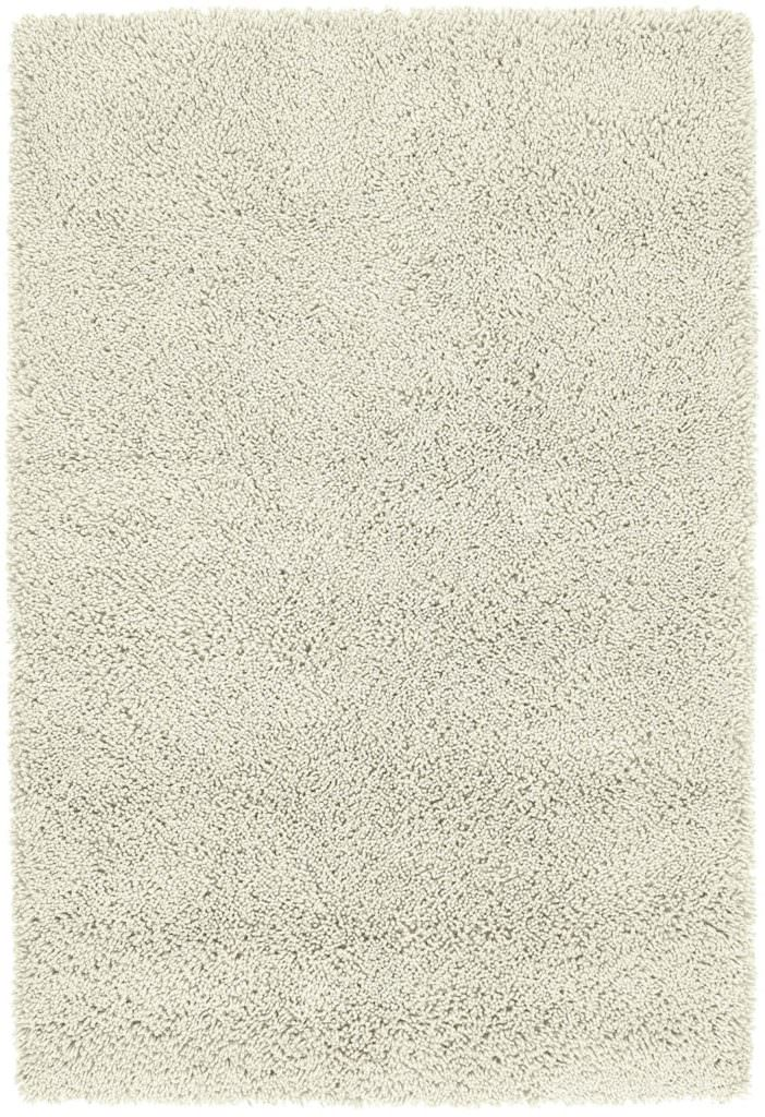Kaleen Desert Song 9009-09 Cream Rug