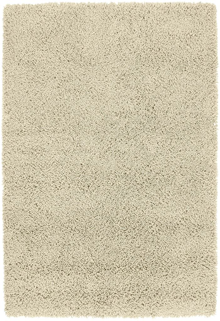 Kaleen Desert Song 9016-16 Flex Rug