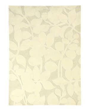 Dynamic Allure 8' x 11' 1904-110 Ivory Rug