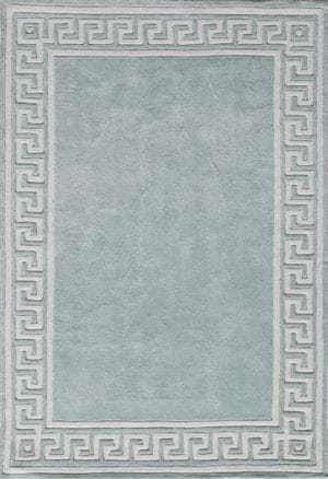 Momeni Bliss 8' x 10' BS-23 Mint Rug