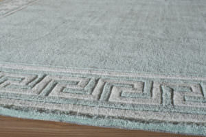 Momeni Bliss 8' x 10' BS-23 Mint Rug View 2