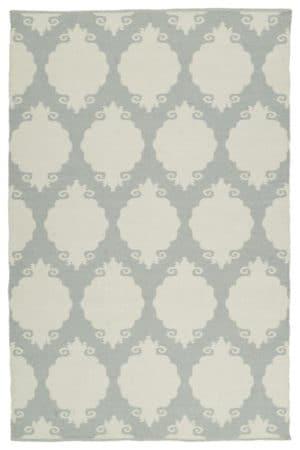 Brisa BRI01-75 Grey