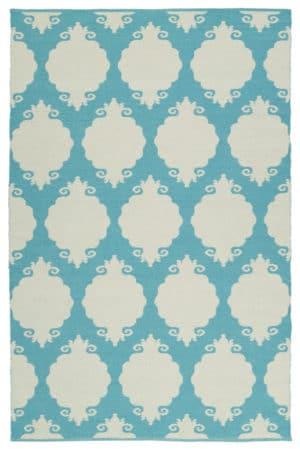 Brisa BRI01-78 Turquoise