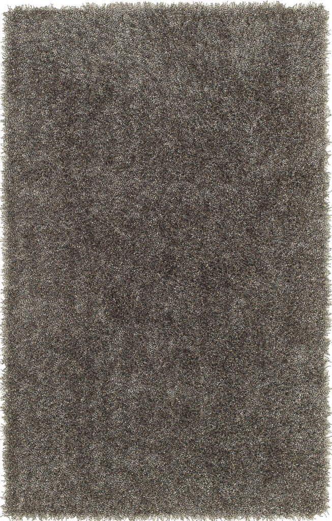 Dalyn Belize BZ100 Grey Rug