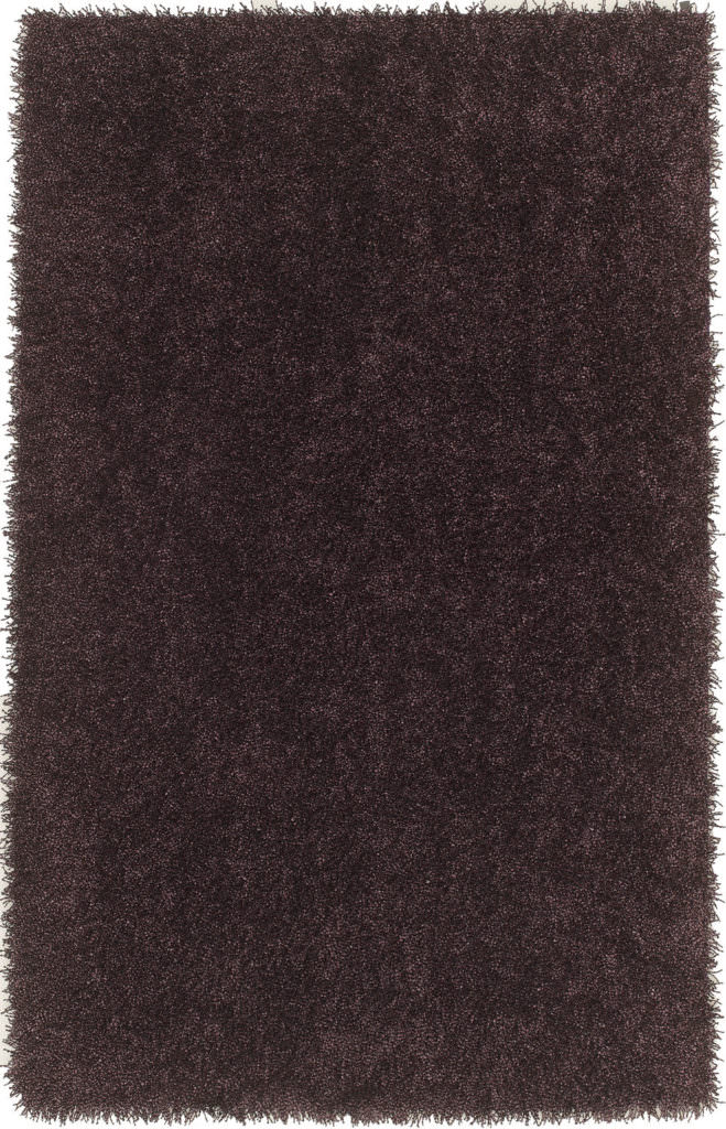 Dalyn Belize BZ100 Plum Rug