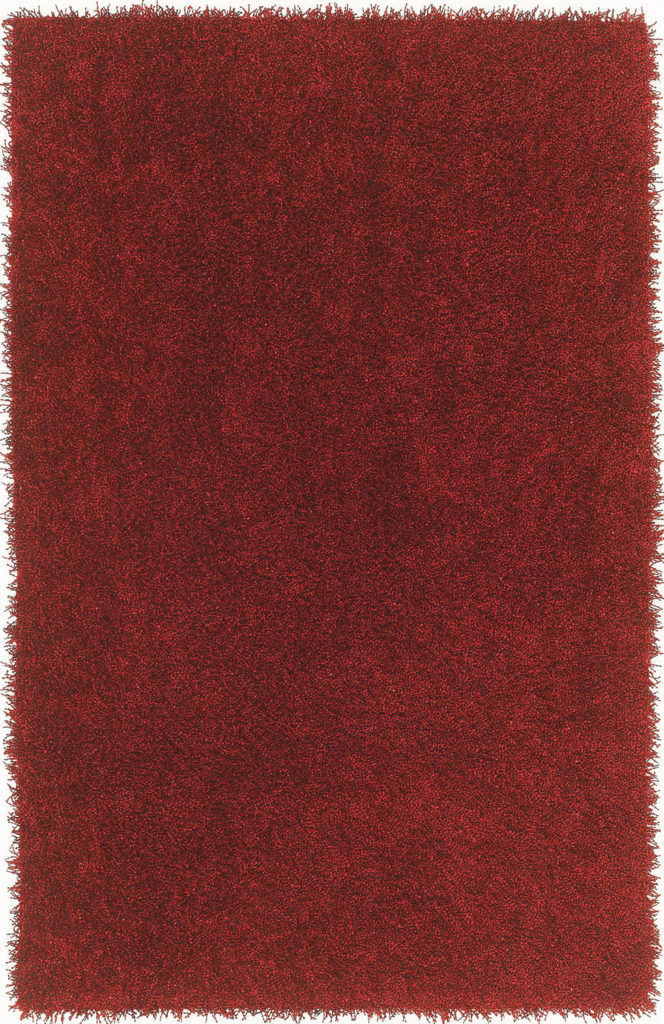 Dalyn Belize BZ100 Red Rug