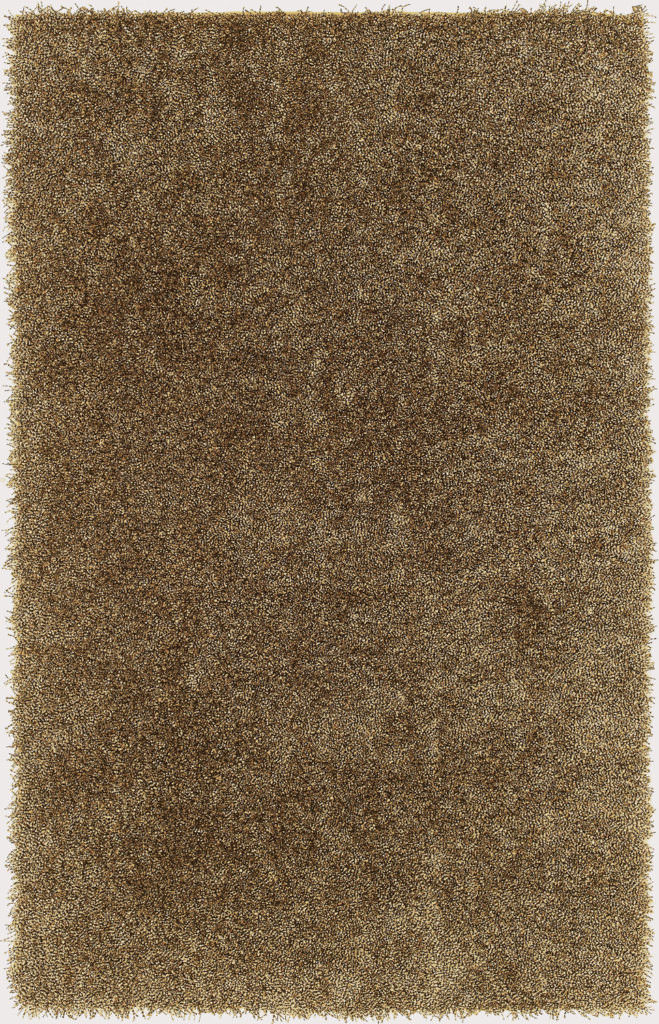 Dalyn Belize BZ100 Stone Rug