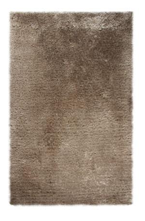 Dynamic Forte 8' x 10' 88601-116 Sand Rug
