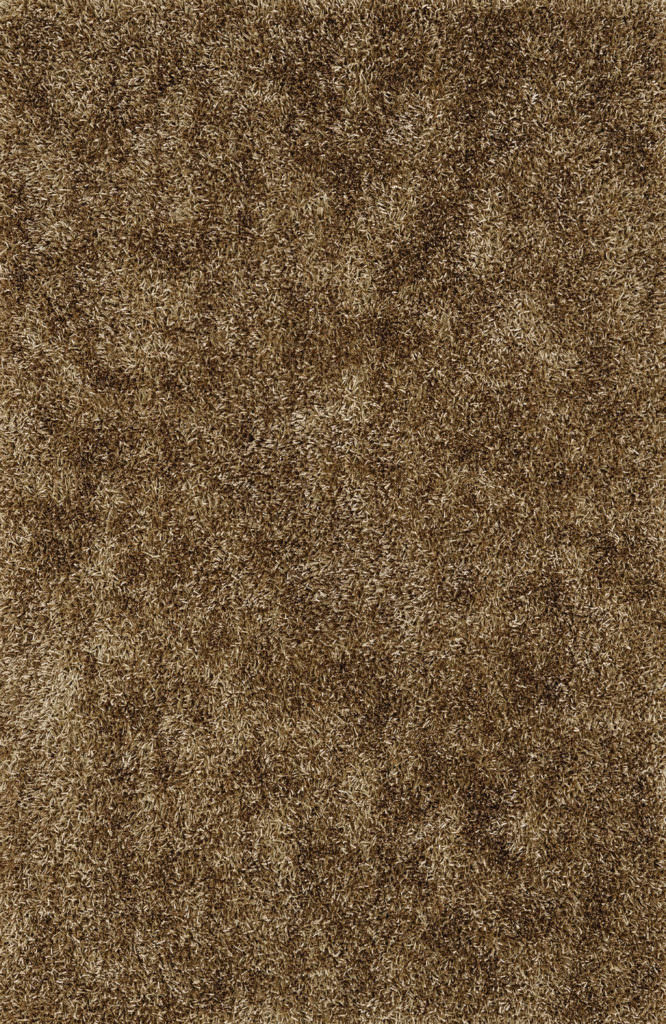 Dalyn Illusions IL69 Taupe Rug