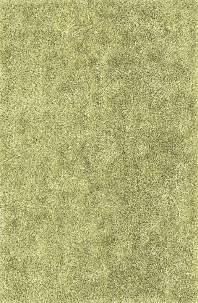 Dalyn Illusions IL69 Willow Rug