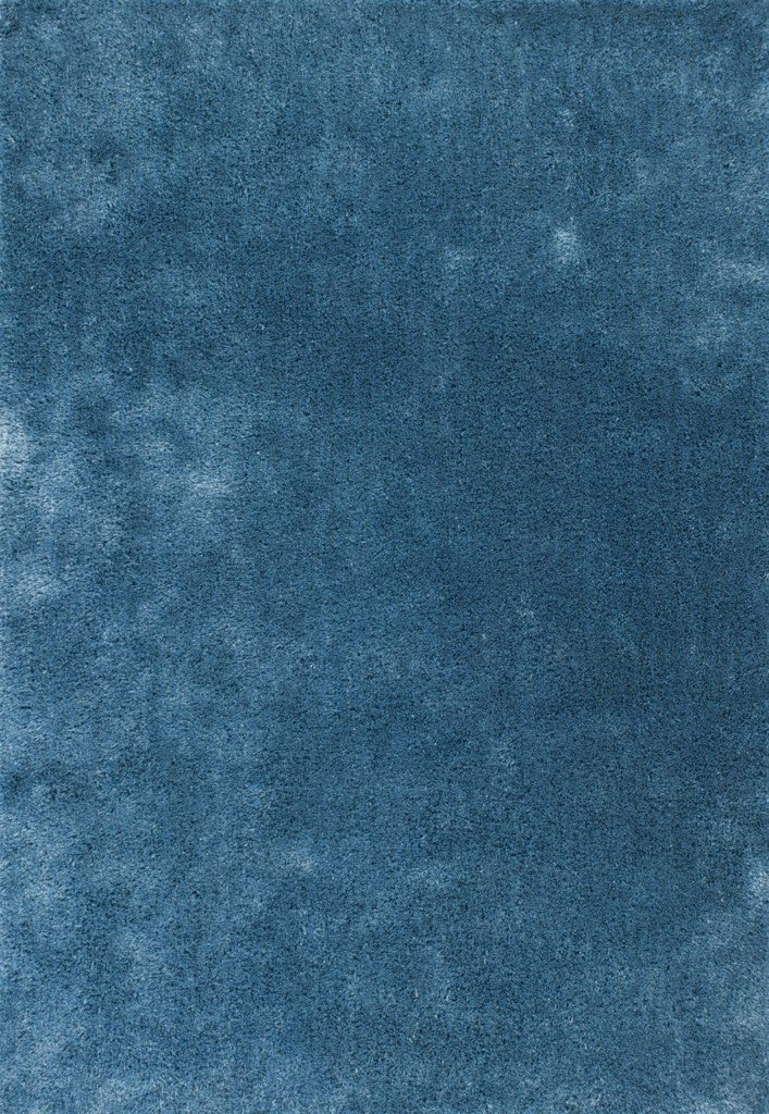 Key West 603 Laguna Blue