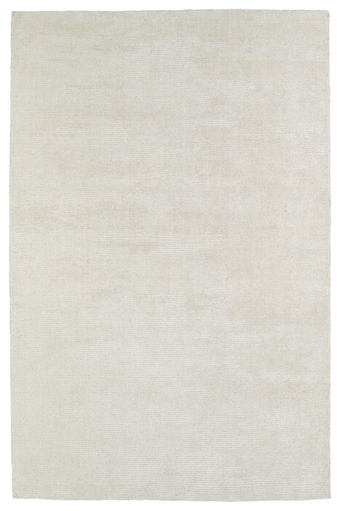 Kaleen Luminary LUM01-09 Cream Rug