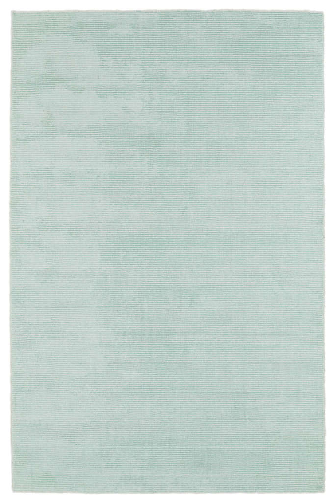 Kaleen Luminary LUM01-88 Mint Rug