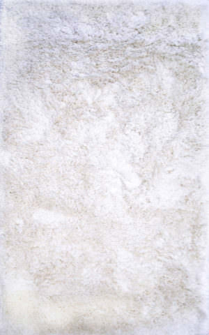 Dynamic Luxe 8' x 10' 4201-100 Ivory Rug