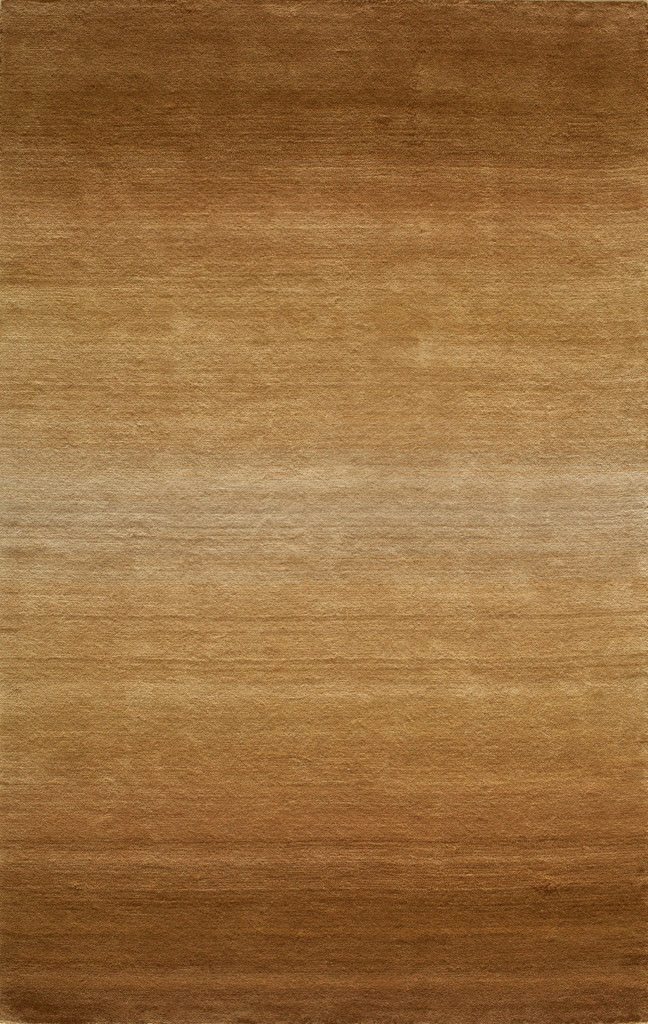 "Momeni Metro 9'-6"" x 13'-6"" MT-12 Lt.Brown Rug"