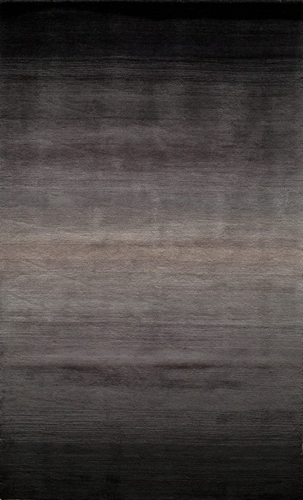 "Momeni Metro 9'-6"" x 13'-6"" MT-12 Midnight B Rug"