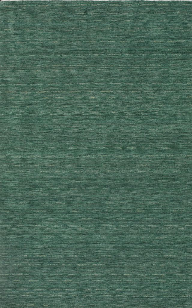 Dalyn Rafia RF100 Emerald Rug