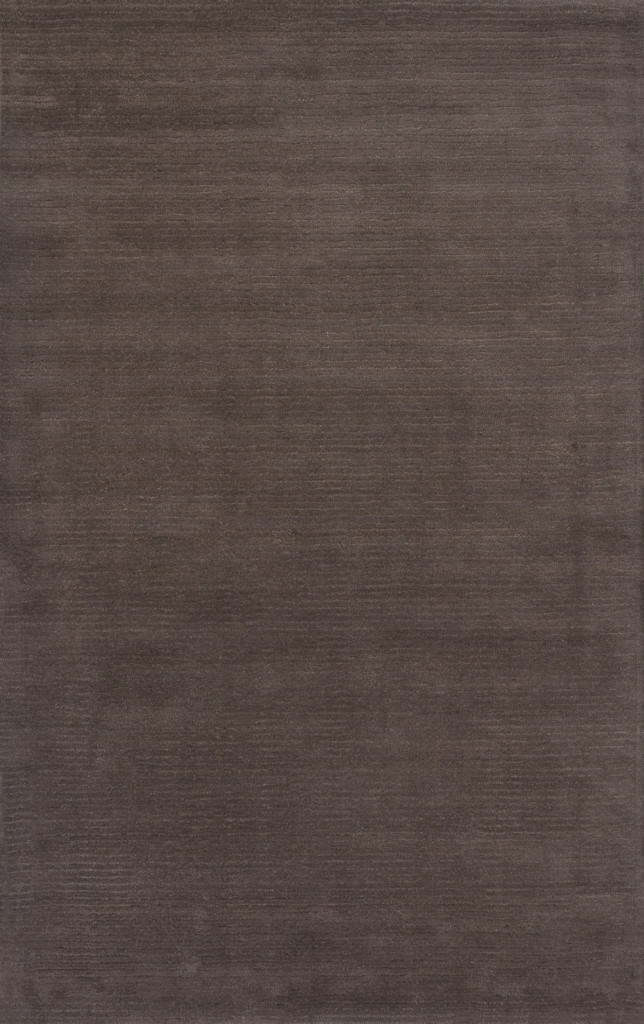 "KAS Transitions 3320 Mocha  Horizon 30"" x 50"" Rug"