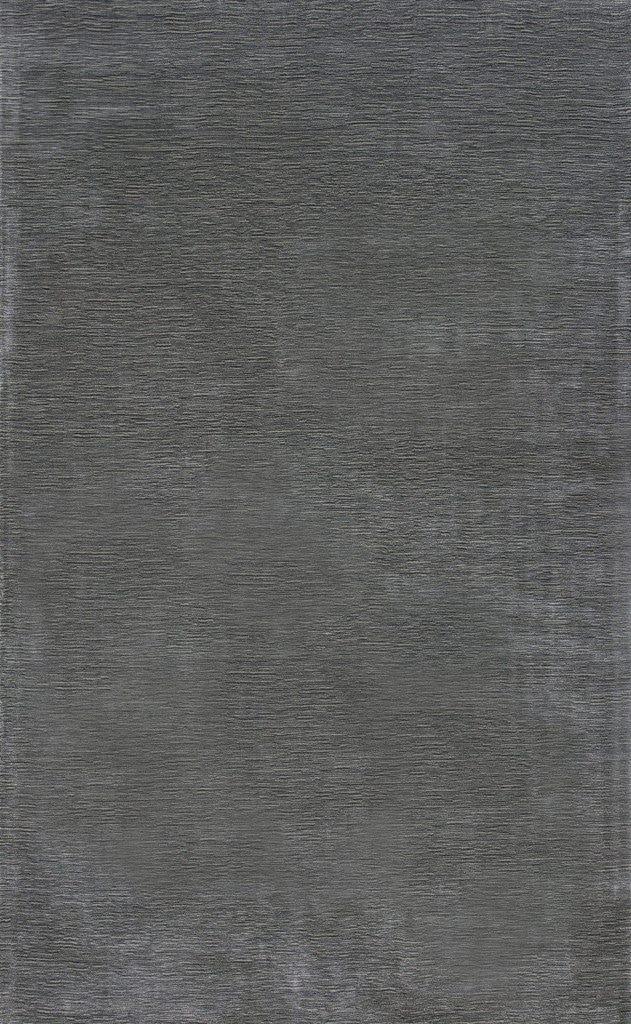 Verdure 202 Steel Grey