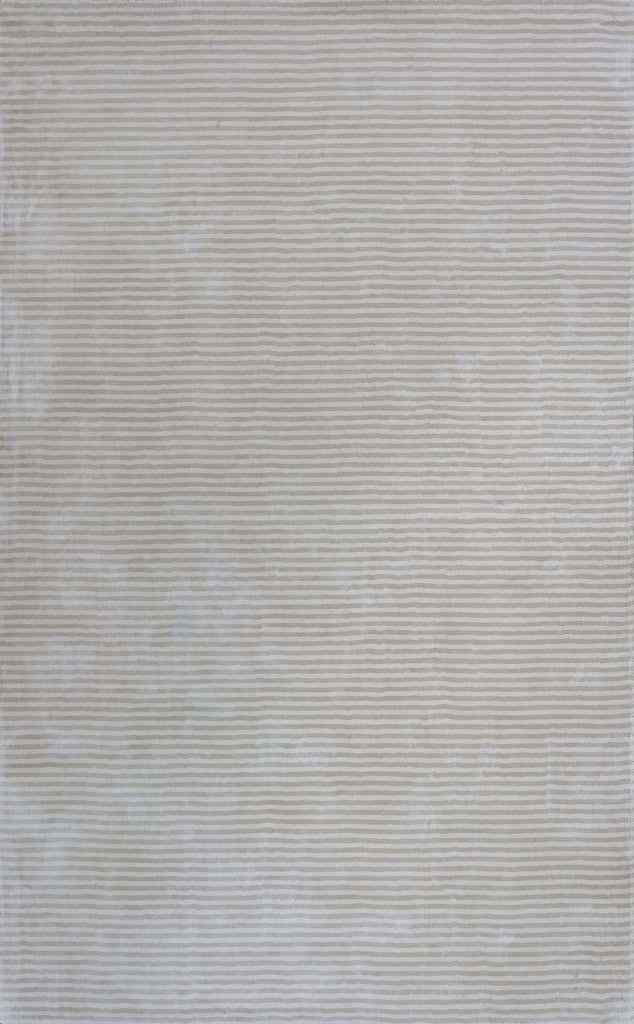 Verdure 209 Ivory Horizons