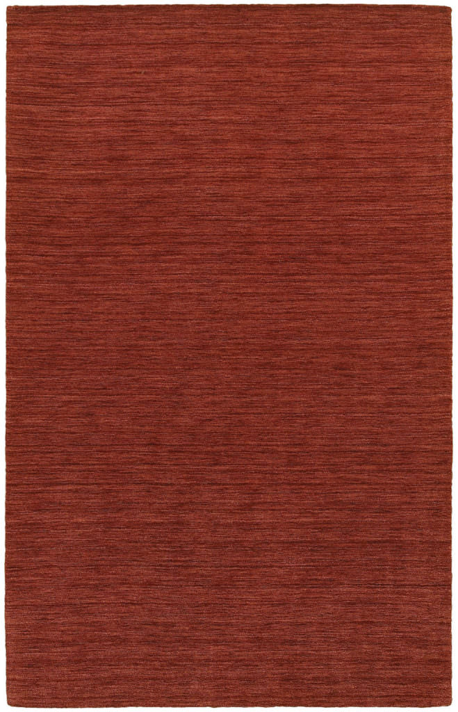 Oriental Weavers Aniston ANO 27103 Red Rug