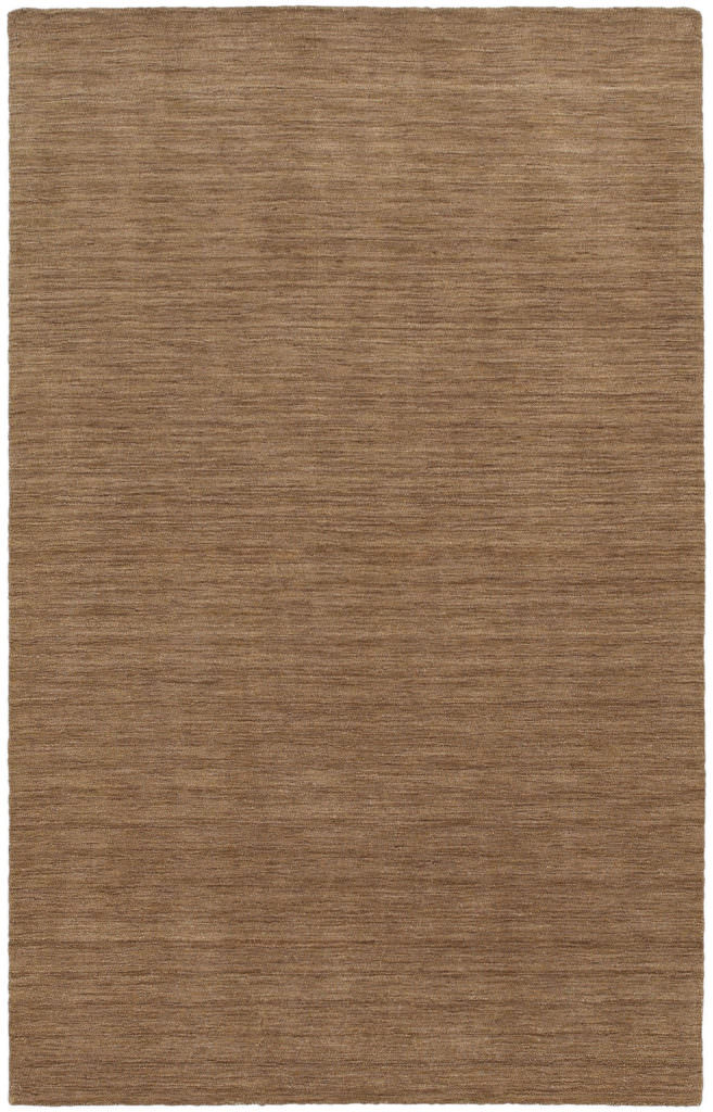 Oriental Weavers Aniston ANO 27104 Tan Rug