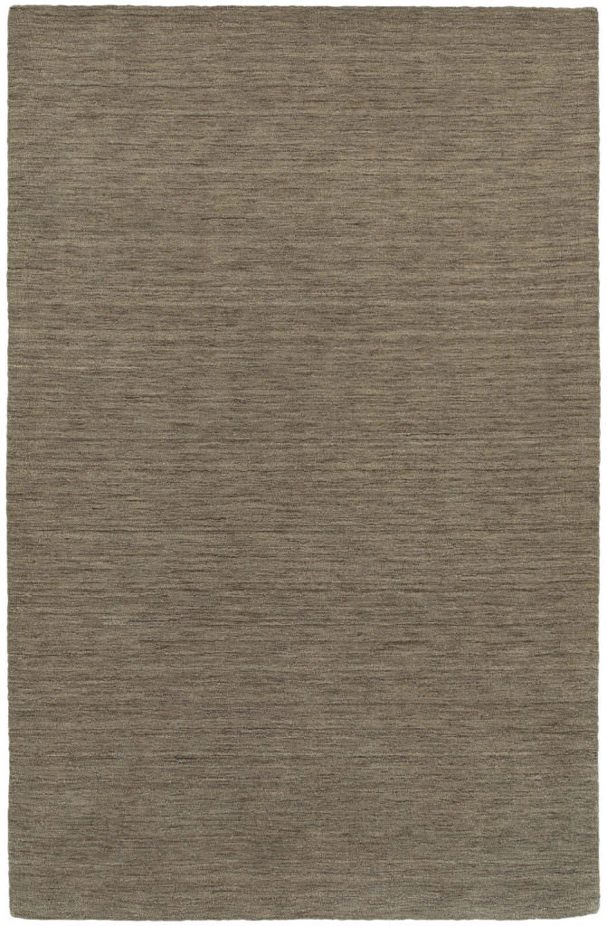 Oriental Weavers Aniston ANO 27105 Slate Rug