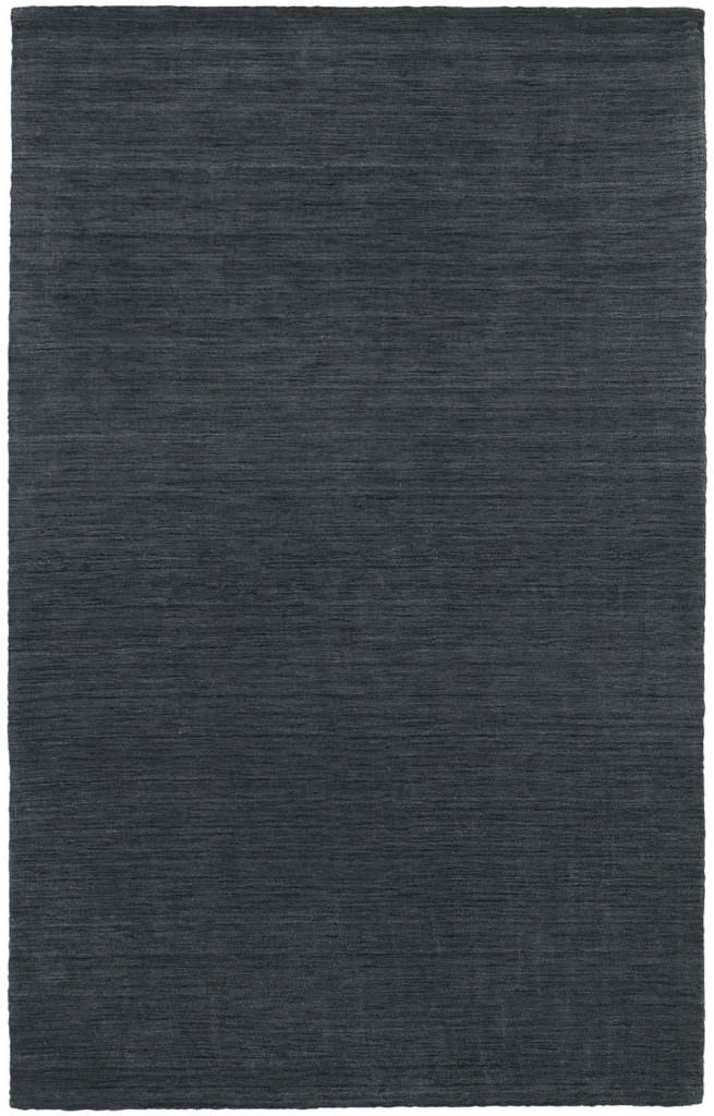 Oriental Weavers Aniston ANO 27106 Navy Rug