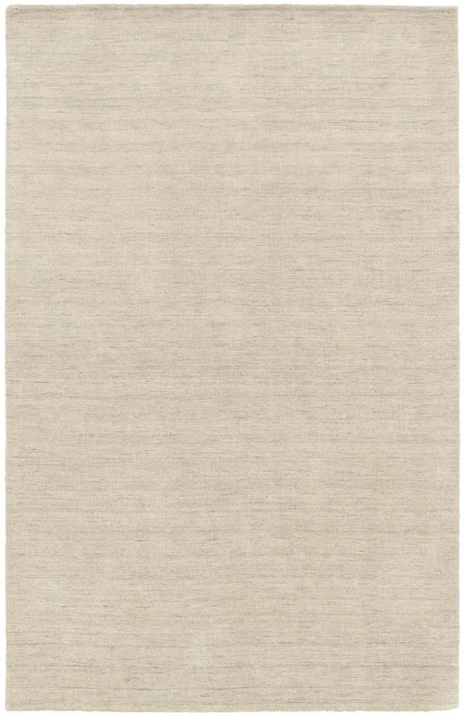 Oriental Weavers Aniston ANO 27107 Beige Rug