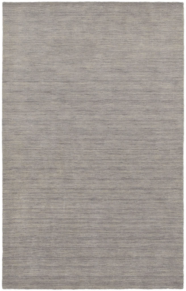 Oriental Weavers Aniston ANO 27108 Grey Rug