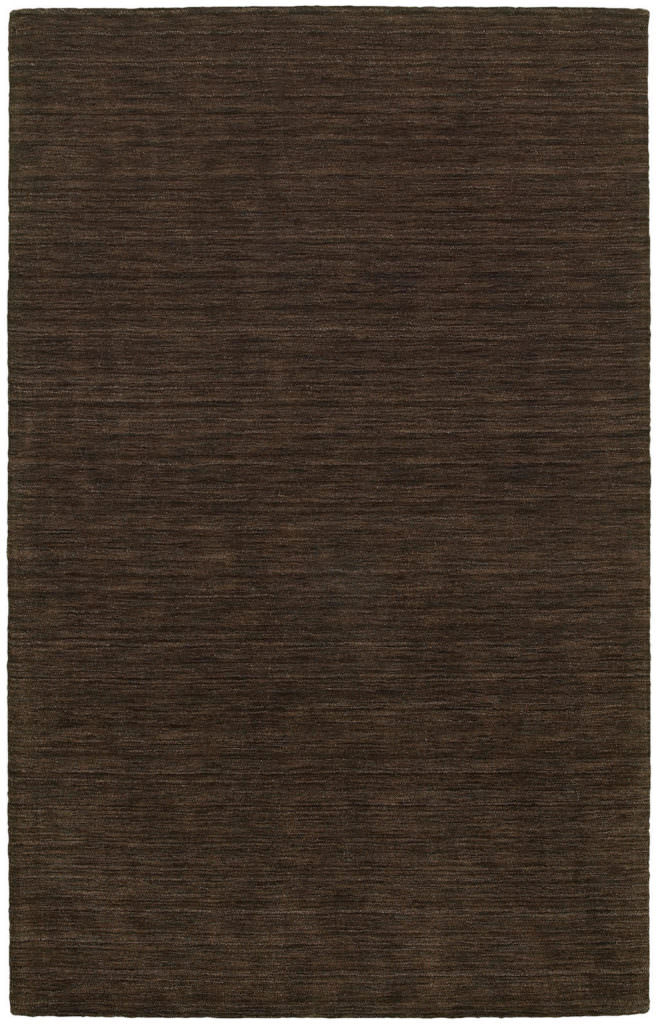 Oriental Weavers Aniston ANO 27109 Brown Rug