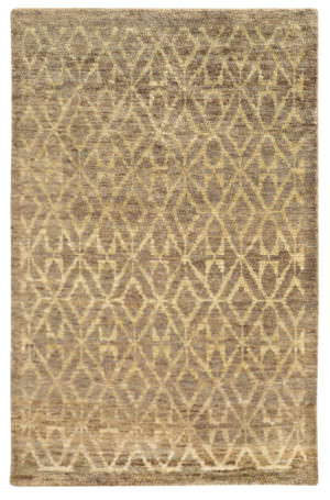 Tommy Bahama Ansley ANS 50907 Taupe / Beige Rug