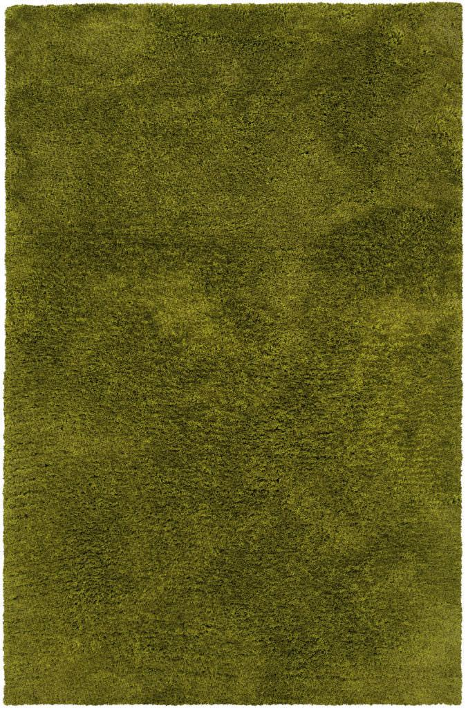 Oriental Weavers Cosmo COS 81101 Green Rug