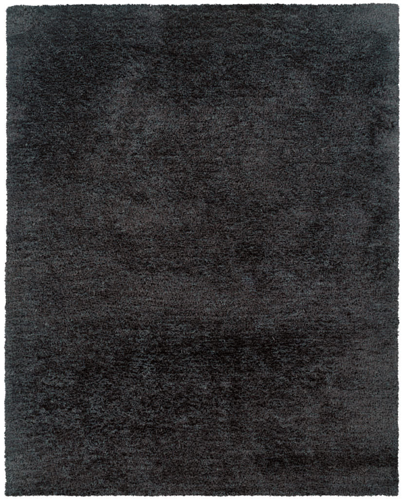 Oriental Weavers Cosmo COS 81102 Midnight Rug
