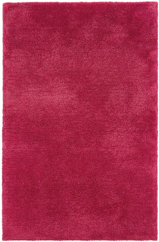 Oriental Weavers Cosmo COS 81103 Pink Rug