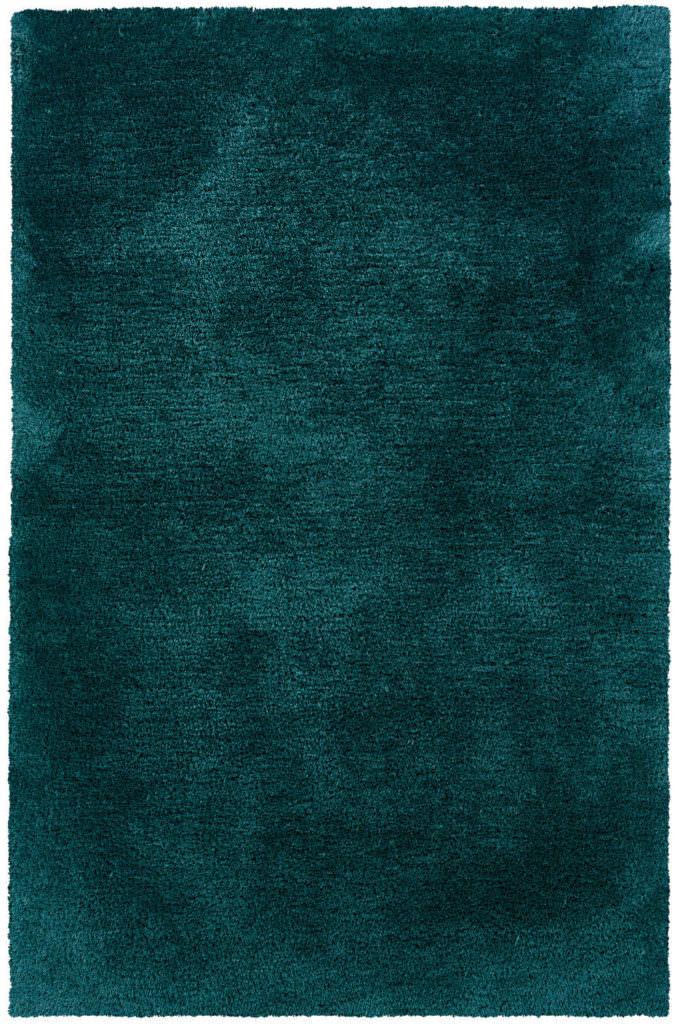 Oriental Weavers Cosmo COS 81104 Teal Rug