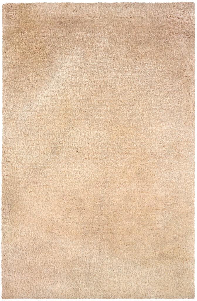 Oriental Weavers Cosmo COS 81105 Ivory Rug