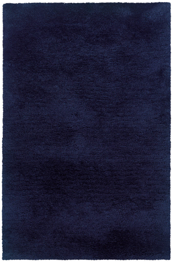 Oriental Weavers Cosmo COS 81106 Blue Rug